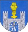 Coat of arms of Polle
