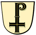 Wappen Preungesheim.png