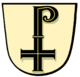 Coat of arms of Preungesheim