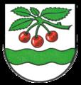 Wappen Reichenbach (Berglen).png