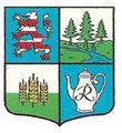 Wappen Reichenbach (Thüringen).png