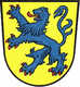 Coat of arms of Rethem