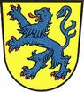 Wappen Rethem (Aller).png