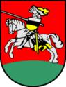 Wappen Ritterhude.png