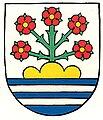 Wappen Rorschacherberg.jpg