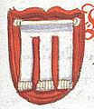 Wappen Salzburger Erzbischöfe Konrad IV von Fohnsdorf.jpg
