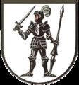 Wappen Siglingen.png