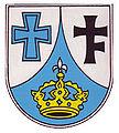 Wappen Todtenweis.jpg