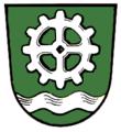 Wappen Traunreut.png