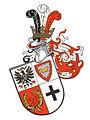 Coat of arms VDSt Kiel restored.jpg