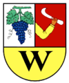 Wappen Waldulm.png