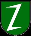 Wappen Warmbronn.png