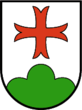 Coat of arms of Bildstein