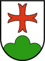 Wappen at bildstein.png
