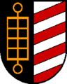 Wappen at pollham.png