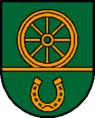 Wappen at rainbach im muehlkreis.png