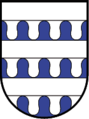 Wappen at thueringen.png