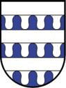 Wappen at thueringen.png