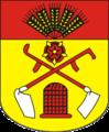 Wappen der Gemeinde Augustdorf.png