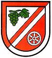 Wappen verb bodenheim.jpg
