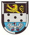 Wappen verb wallhalben.jpg