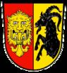 Wappen von Heroldsbach.png