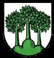 Wappen von Hochdorf.png