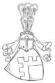 Wappen von der Ropp Gotha.png