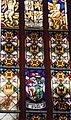 Wappenfenster im Königsberger Dom.jpg