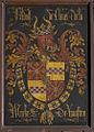 Wappenschild von Adolf von Kleve 1468.jpg