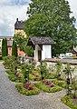 War memorial at cemetery Elsbethen.jpg