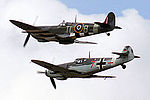 Warbirds (5102853208).jpg