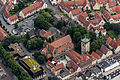Warendorf, St.-Marien-Kirche -- 2014 -- 8608.jpg