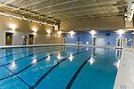 Warrior Fitness Center 120330-F-NK166-040.jpg