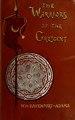 Warriors of the Crescent (IA warriorsofcresce00adam).pdf