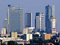 Warsaw6-1.jpg