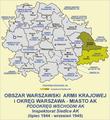 Warszawa ak wschodni siedlce.png
