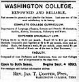 Washington-College-ad-tn1.jpg