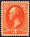 Washington3 1870 Issue-3c.jpg