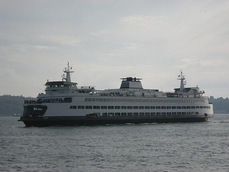 Washington State Ferry Tacoma.jpg