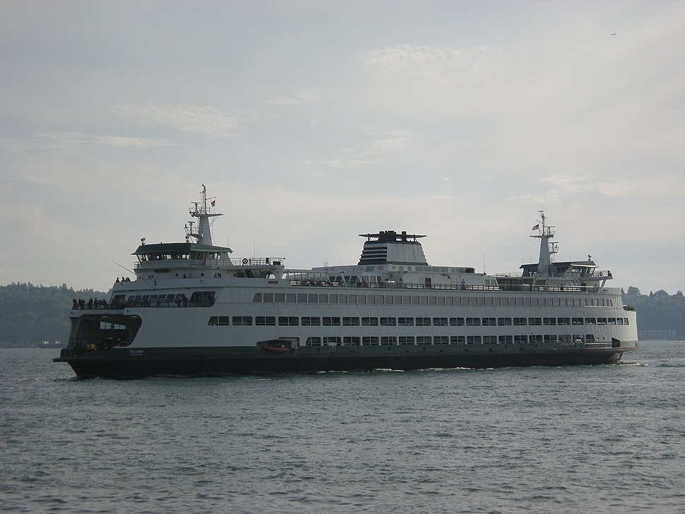 Washington State Ferry Tacoma.jpg