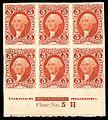 Washington revenue 5c 1929 R23P4.jpg