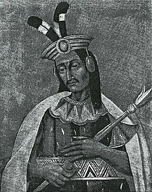 Portrait de Waskhar.jpg