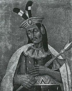 Waskhar portrait.jpg