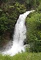 Wasserfall des Weißen Drin, Kosovo - panoramio.jpg