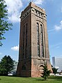 Wasserturm Shuttleworth.jpg