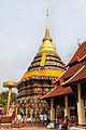 Wat Phra That Lampang Luang 09.jpg