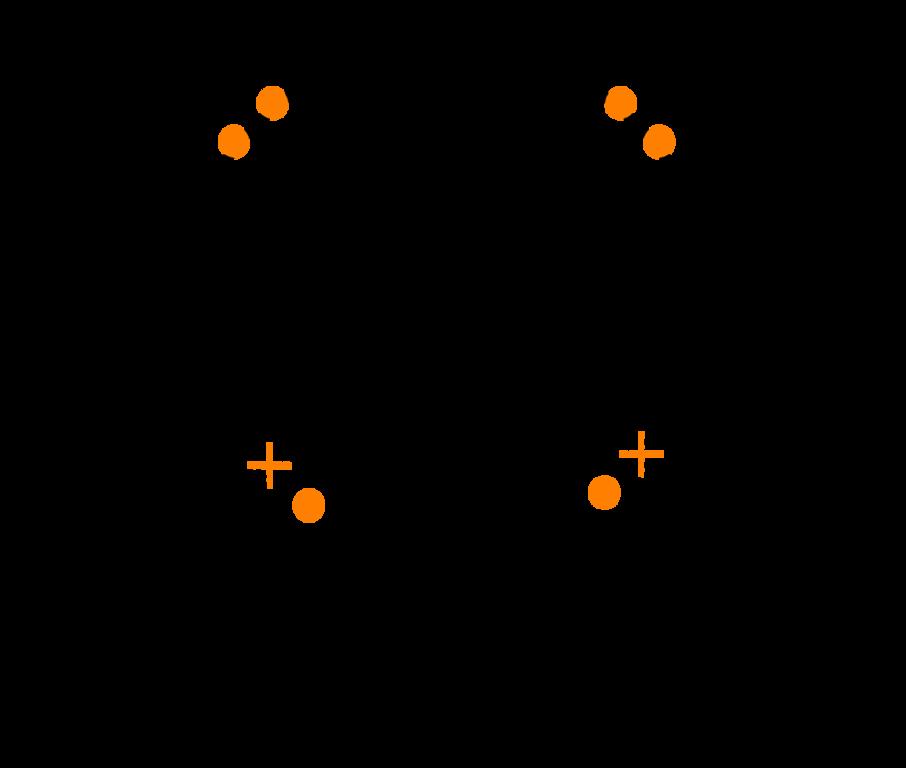 Dot Diagram Water - Wiring Diagram DB on