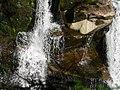 Waterfall (c0ed05c8fa2a44f3a2cbb53267c9dddd).JPG