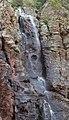 Waterfall La Gomera 2 (8549515116).jpg